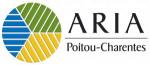logo ARIA Poitou Charentes