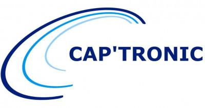 CAP TRONIC
