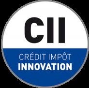 CII Crédit Impôt INNOVATION