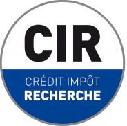 CIR Crédit Impot RECHERCHE