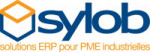 Sylob solution ERP